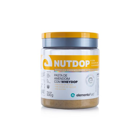 NUTDOP-Baunilha-Caramelizada