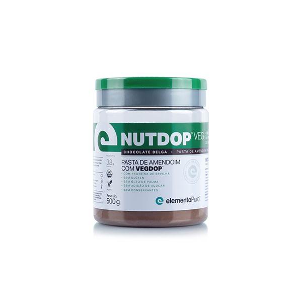 NUTDOP-VEG---Chocolate-Belga