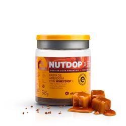 Nutdop-X-500g-Sabor-Doce-de-Leite