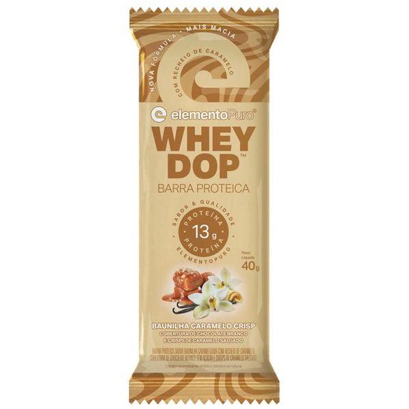 WheyDop-Baunilha-Caramelo-Crisp