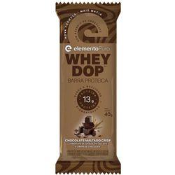 WheyDop-Bar-Chocolate-Maltado-Crisp