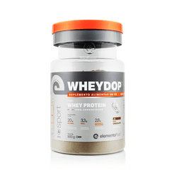eP-WHEYDOP-S-Chocolate