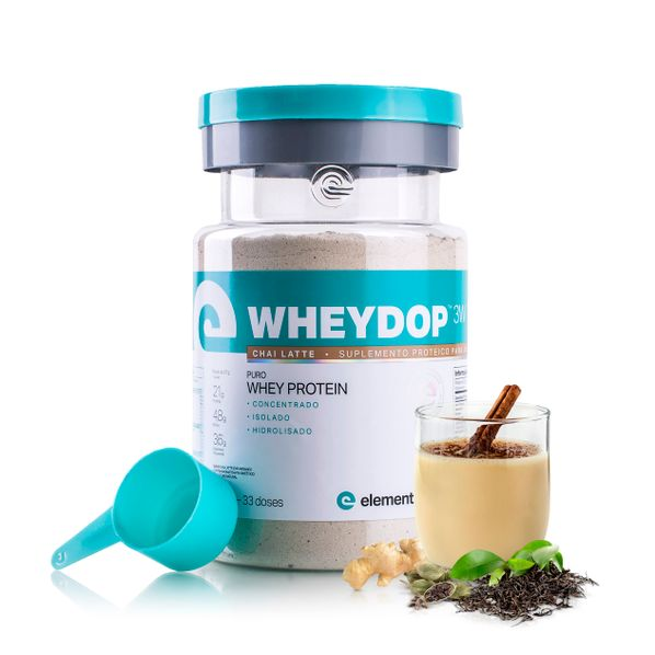 Wheydop-3W-Chai-Latte