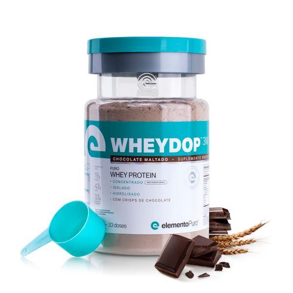 Wheydop-3W-Chocolate-Maltado