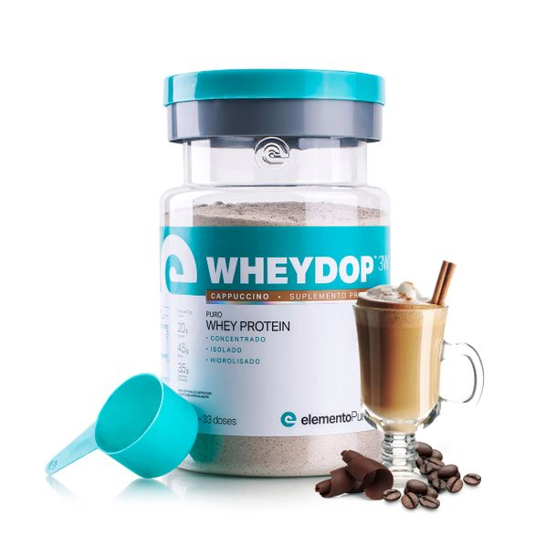 Wheydop-3W-Cappuccino