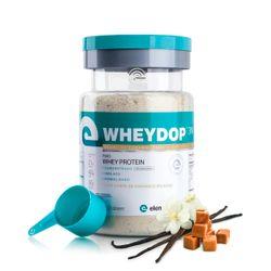 Wheydop-3W-Baunilha-Caramelizada