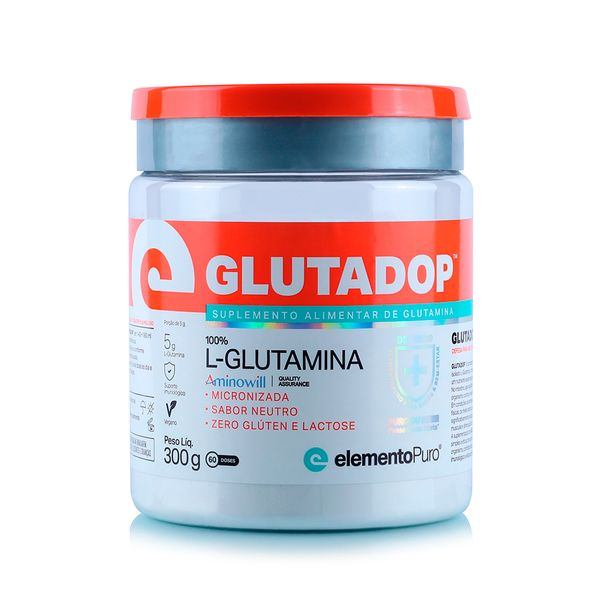 Glutadop