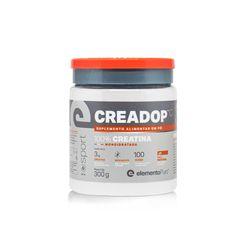 eP-CREADOP-S