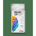 BrainUp-Caixa-Mockup-V2