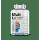 BrainUp-Frasco-V1-Flat