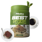 Best-Vegan-Tiramisu