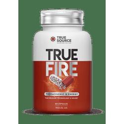 TrueSource-TrueFire-Frasco-Mockup-R1-Flat