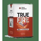 TrueSource-TrueFire-Caixa-Mockup-R1-Flat