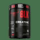 BLK_CREATINE-removebg-preview